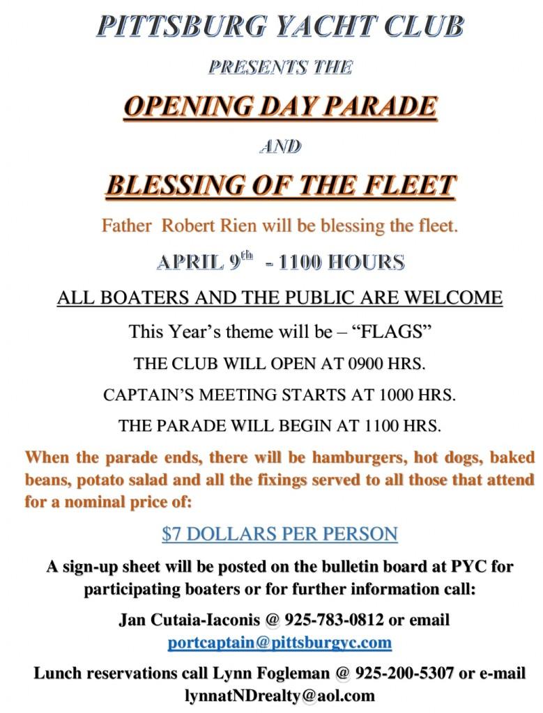 PYC_Opening_Day_2016
