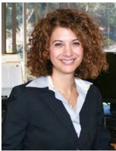 Mojdeh Mezhdizadeh