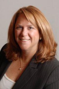 New Cow Palace CEO, Lori Marshall