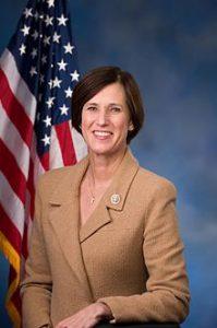 Rep. Mimi Walters