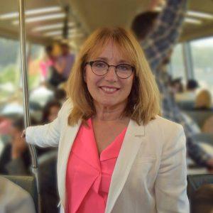 Debora Allen