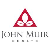 john-muir-health