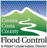 ccc-flood-control-district-logo