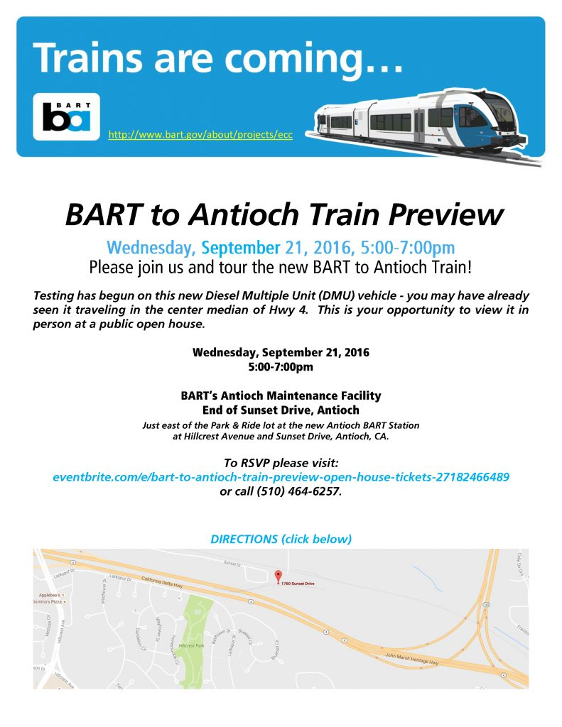 eBART_train_preview