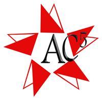 ac5-logo