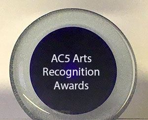 arts-recognition