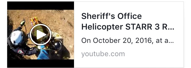 helicopter-rescue