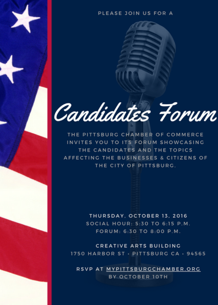 pittsburg-chamber-of-commerce-candidates-forum-larger