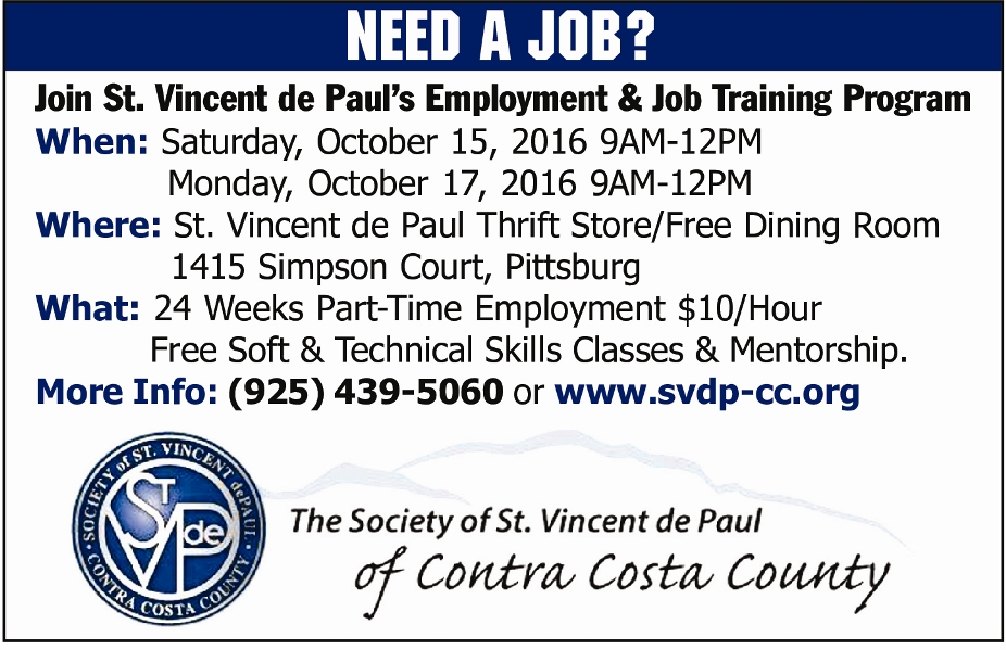 svdp-employment-job-training-ad