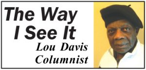 the-way-i-see-it-lou-logo