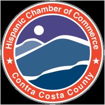 h5c-logo