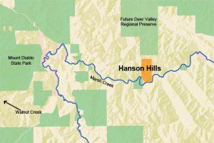 land_acq_hansonhills_map