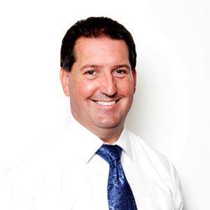 Assemblyman-elect Tim Grayson