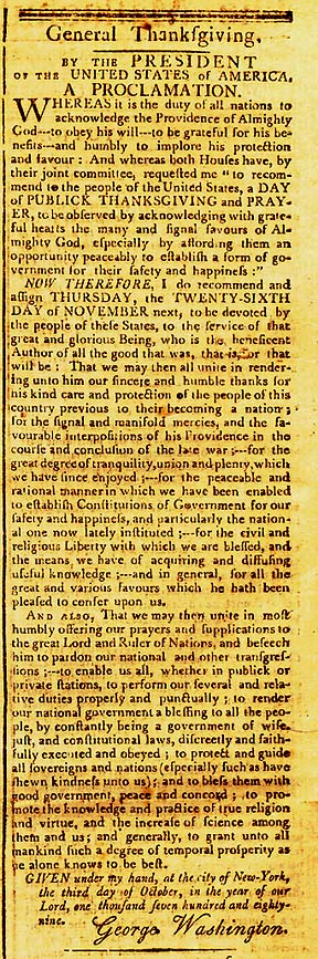 washingtons-thanksgiving-proclamation-in-mass-centinel-1789