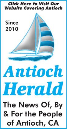 antioch-herald