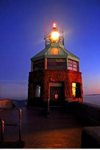 mt-diablo-beacon