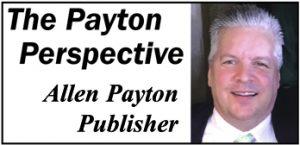 payton-perspective-logo-2015