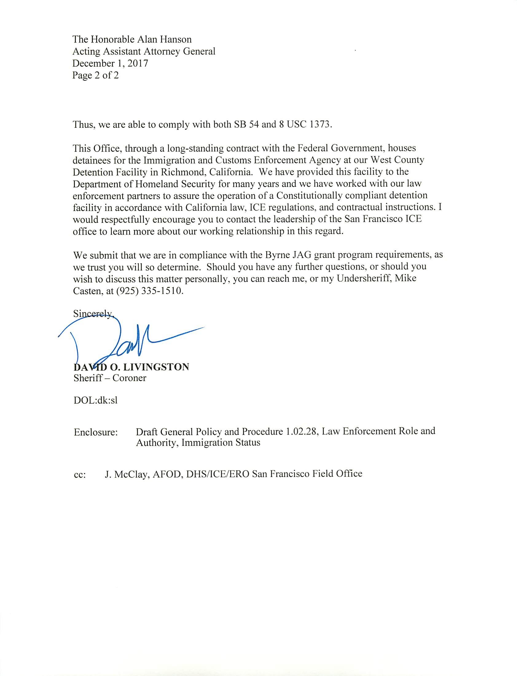 Coroner Investigator Cover Letter Bsa Officer Cover Letter Billing