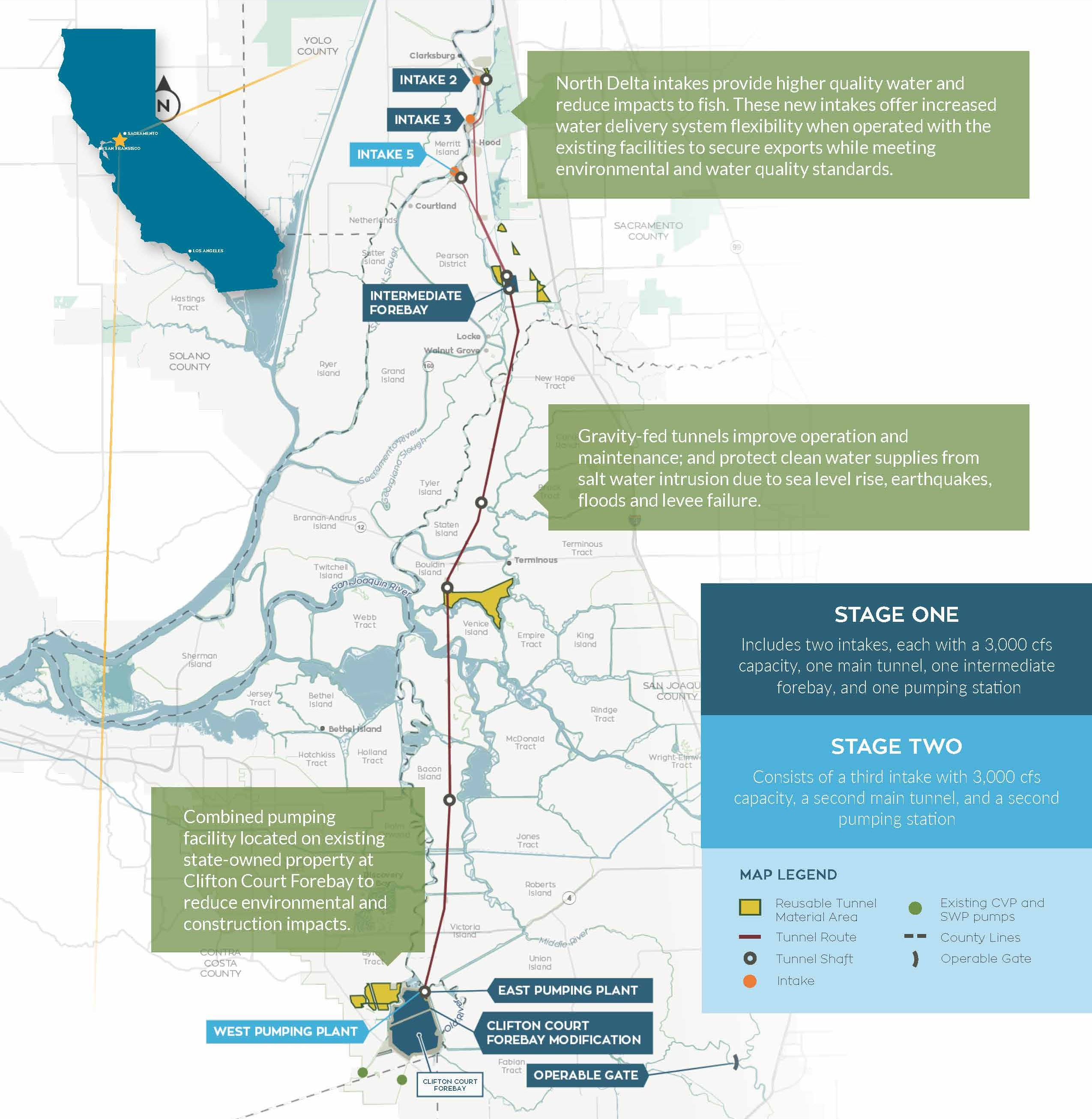 Lmc Pittsburg Campus Map.East County Page 6