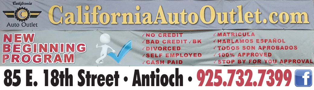 Calif-Auto-Outlet-Banner-ad