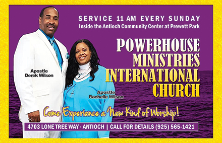 Powerhouse-Ministries-08-19-1