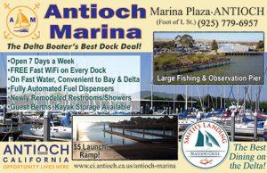 Antioch-Marina-10-19-1